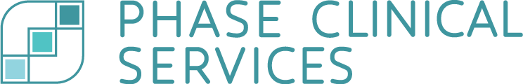 Phase Clinical Services